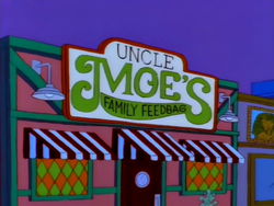 Uncle moe's family feedbag.png