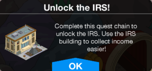 Unlock the IRS Message.png