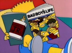 Bad Boy's Life.png