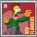 Bongo Stamp 16.png