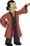 Chester (bully).png