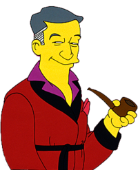 Hugh Hefner character.png