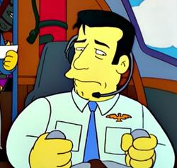 John Travolta.png