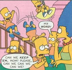Maximum Bart!.png