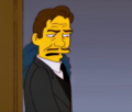 Rhett Butler.png