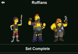 Ruffians.png