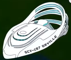 SCV-197 Orville.png