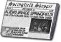 SHR Springfield Shopper 8.png