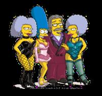 Simpsons Playboy parody.png