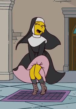 Sister Marilyn.png