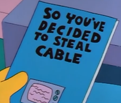 So You've Decided to Steal Cable.png