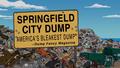 Springfield City Dump.png