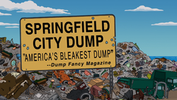 Springfield City Dump.png
