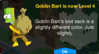TO COC Goblin Bart Level 4.png