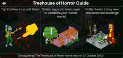 Tapped Out Treehouse of Horror Guide.png