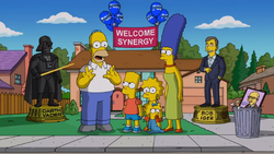 The Simpsons Are Coming To Disney+.png