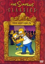 The Simpsons Too Hot For TV Classic.jpg