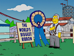The World's Biggest Ribbon.png