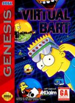 Virtual Bart.png