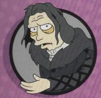 Wormtongue.png