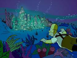 Atlantis TWA.png