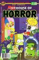 Bart Simpson's Treehouse of Horror (AU) 4 (2).jpg