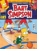 Bart Simpson 43 UK.jpg