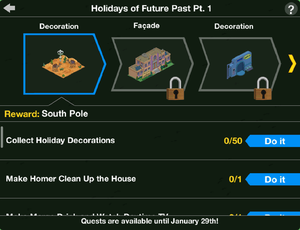 Holidays of Future Past Prizes.png