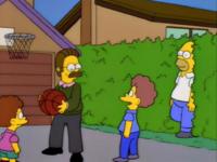 Homer Hedge Morph.png