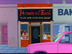 House of Evil.png