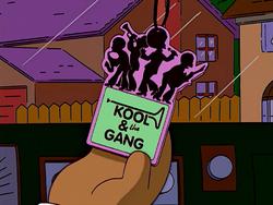 Kool & the Gang.png
