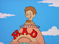 Mad Magazine Headquarters.png