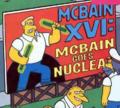 McBain XVI McBain Goes Nuclear.png