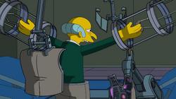 Mr. Burns suit.png