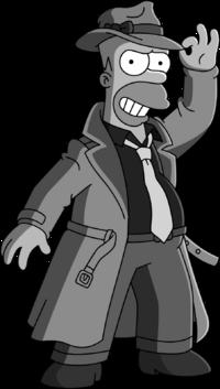 Noir Homer.png