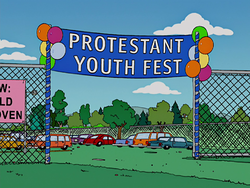 Protestant Youth Festival.png