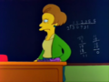 Radio Bart - Math Reference1.png