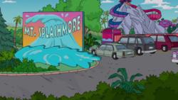 Splashmore.png
