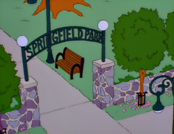 Springfield park2.png