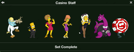TSTO Casino Staff Collection.png