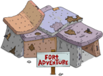 Tapped Out Fort Adventure.png