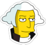 Tapped Out George Washington Icon.png