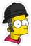 Tapped Out Jockey Bart Icon.png