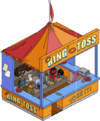 Tapped Out Ring Toss.png