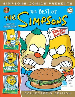 The Best of The Simpsons 52.jpg