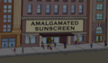 Amalgamated Sunscreen.png