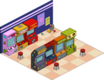 Arcade Cabinets Wall.png