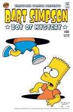 Bart-30-Cover.jpg
