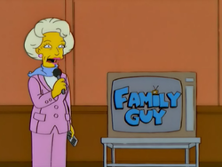 Betty White - Family Guy on TV.png