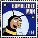 Bongo Stamp 114.png
